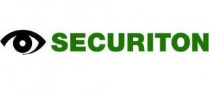 7501-1BX7577-securiton_4f