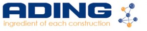 Ading_Logo_en