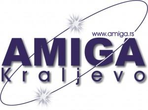 Amiga-Kraljevo