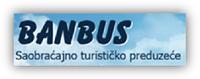 Banbus-logo
