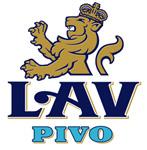 Lav_Pivo_logo