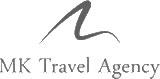 MK+travel