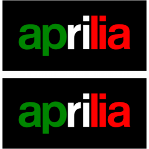 aprilia-logo-italian-500x500