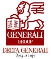 delta-generali