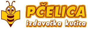 izdavacka-kuca-pcelica-logo