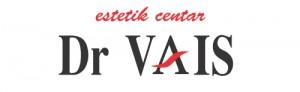 logo_drvais