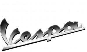 logo_vespa_frei