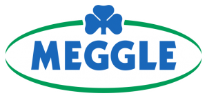 meggle-logo
