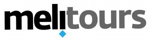 melitours-logo-vectorial