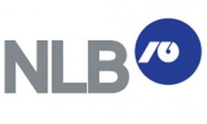 nlb-banka-logo
