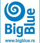 turisticka-agencija-big-blue-logo1